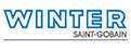Winter Saint-Gobain