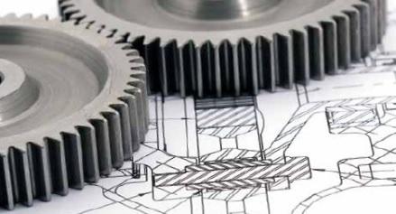 Technische Lösungen für die Getriebefertigung
